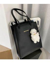 Дамска чанта - код B135 - 4