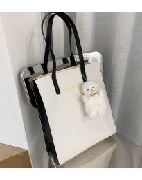 Дамска чанта - код B135 - 1
