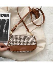 Дамска чанта - код B113 - 2