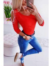 Блуза - код 3272