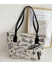 Дамска чанта - код B151 - 1