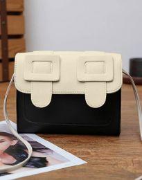 Атрактивна дамска чанта - код B271 - 1