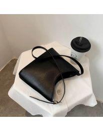 Дамска чанта в черно - код B34/9795