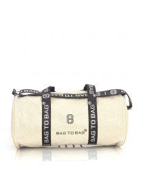Дамска чанта в златисто - DD-594