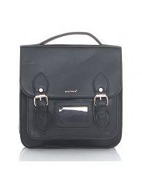Дамска чанта в черно - код SP9027