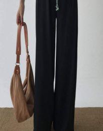 Ежедневна дамска чанта в кафяво - код B490