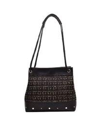 Дамска чанта - код B68 - 3