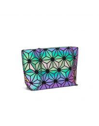 Дамска чанта с атрактивен дизайн - код B9-801 - 7