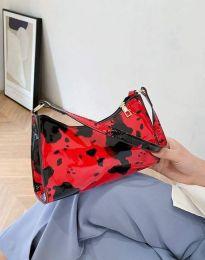 Атрактивна дамска чанта - код B494 - 2