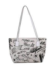 Дамска чанта - код B151 - 3