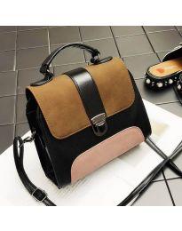 Дамска чанта - код B137 - 3