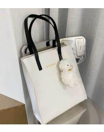 Дамска чанта - код B135 - 2