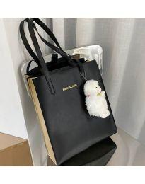 Дамска чанта - код B135 - 3