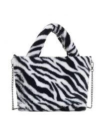 Чанта с животински мотиви - код B155 - 5