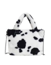 Чанта с животински мотиви - код B155 - 1