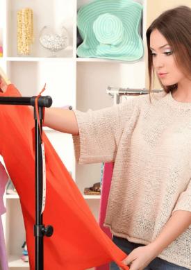 8 основни грешки при избора на облекло