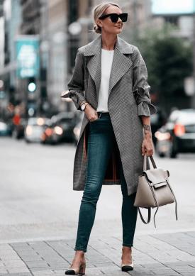 10 модни тенденции за есен-зима 2021-2022