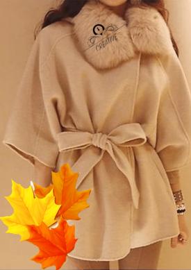 ТОП 10 тенденции за модно палто през сезон есен-зима 2021-2022