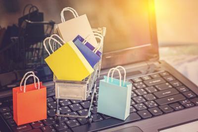 Депресията се лекува с шопинг