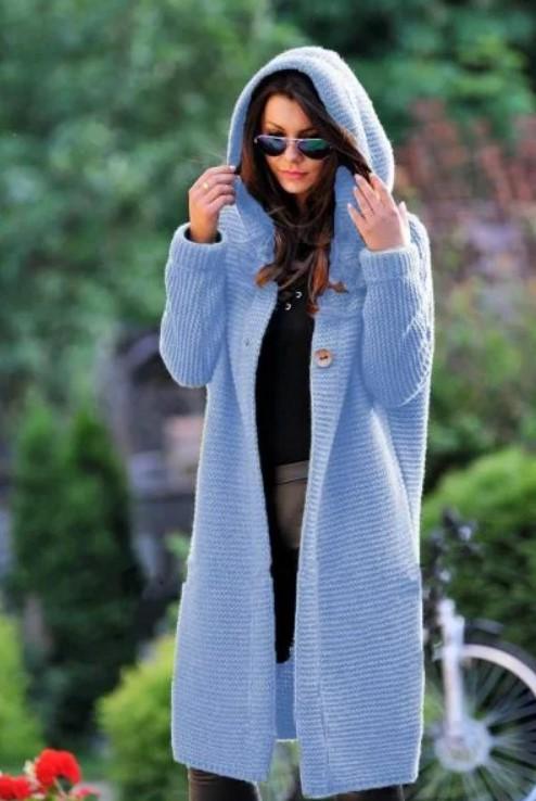Какво да носите с жилетка, за да изглеждате добре